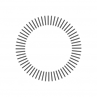 circle-03702-39635caa435d30aba85e55711b5ec06d