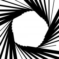 circle-0482-d26becbf59e7a75e7054f935d2556e30