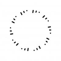 circle-0619-50c4d6dcdcef3bab6cbd9f2e6c4b17ba