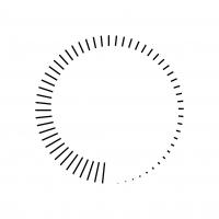 circle-11882-10bcd856c403c5745668dc3268d607a9