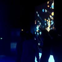 dorislebot_crowd2-1f7f888df1d796758be4acb4f7d0717d