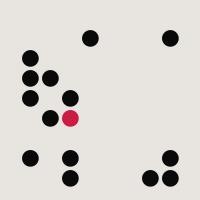 fitc-tokyo-dots_delivery-bd080bb555872b859149e12d63e39781