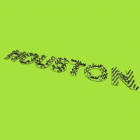houston-165fba0414e1d4adfc4ac0af31ab168c
