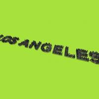losangeles-53593c5fee9b161b6d39561c9a2e7184
