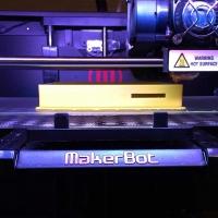 makerbot-cff7bb7a8238e63c0d1aa870d89076ae