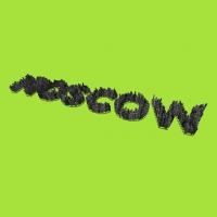 moscow-b8ba689ff600109a4c89e18190e2deb6