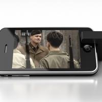 mp-iphone-movie-lge-5ddf3f9fef728074f308edf21f600b1c