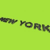 newyork-3fef1317633f1e5e0afcee523b89635f