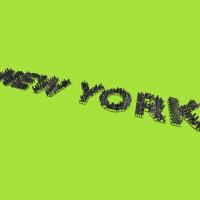 newyork-8e50eb20a380eeba14b24b1273942b5f