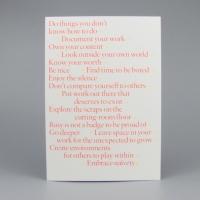 pfu-manifesto-full-image-36a6a1d240aaa8b30245276a388b45c4