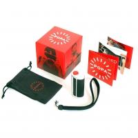 popa-box-contents-e8c9b49e5a19c7a9ca65989c44a6a237