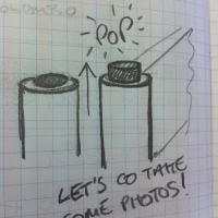 popa-sketch-7afe4bdd0ee204d1a2e7f5aef0cdbd2c
