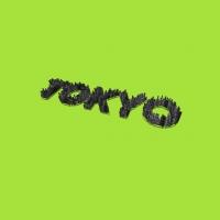 tokyo-e0e7d0781d239ce7848a53cb74c0d26c