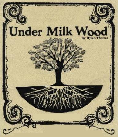undermilkwood-42592cc12db0602cc8b865ac0af4bafa