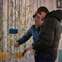 wow-atelier-airbnb-haus-artist-brendan-dawes-pocket-stories-5-2670fd37926b5b43c33439a46dfeb49a