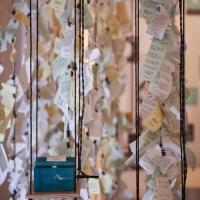 wow-atelier-airbnb-haus-artist-brendan-dawes-pocket-stories-a310168f5c89a4b25e38509f6ce3cf00